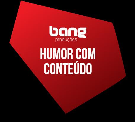 Humor com Conteúdo