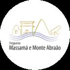 Freguesia Massamá e Monte Abraão
