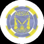 Aesia